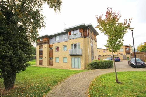 2 bedroom flat for sale - Sotherby Drive, Golden Valley, Cheltenham, GL51