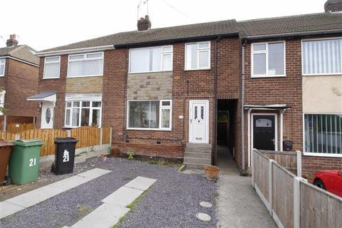 3 bedroom townhouse to rent - Bantam Close, Morley, Morley, LS27