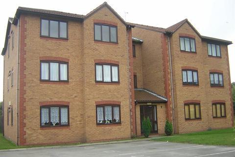 1 bedroom flat to rent - Avern Close, Tipton