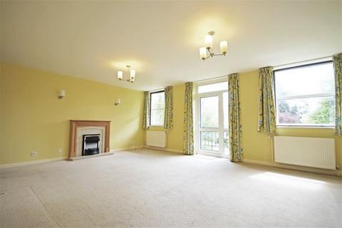 2 bedroom flat to rent - Lansdown GL50 2PE