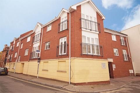 2 bedroom flat to rent - Town Centre GL50 3LP