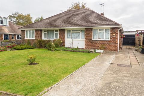 2 bedroom bungalow for sale - Whiteheads Lane, Bearsted, Maidstone