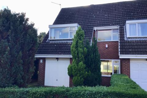 3 bedroom house for sale - Linley Drive, Stirchley, Telford