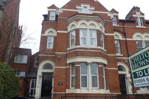 1 bedroom flat to rent - BILLING ROAD NN1