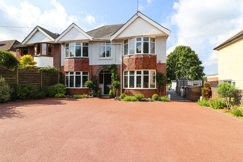 4 bedroom detached house for sale - Kanes Hill, Southampton