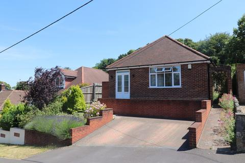 2 bedroom detached bungalow for sale - Southern Road, West End