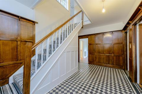 4 bedroom house for sale - Station Road, Sutton Coldfield