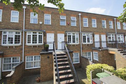 2 bedroom maisonette to rent - Adams Square, Bexleyheath, DA6