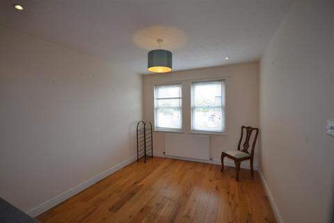 3 bedroom house for sale - The Croft, Stamford