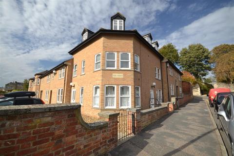 3 bedroom apartment for sale - The Croft, Stamford