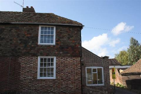 2 bedroom cottage to rent - Wye Ashford Kent