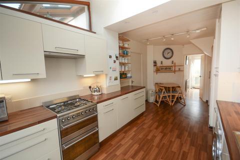 3 bedroom semi-detached house for sale - Clumber Road, West Bridgford, Nottingham