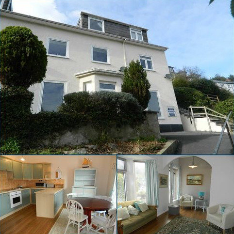2 bedroom apartment to rent - 114 Victoria Road, Dartmouth, Dartmouth, TQ6