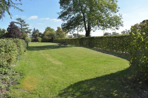 4 bedroom detached house for sale - Kemerton, Tewkesbury, GL20