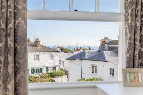 1 bedroom flat for sale - Powis Square, Brighton, East Sussex