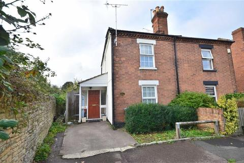 3 bedroom semi-detached house for sale - Adelaide Street, Gloucester, GL1 4NW