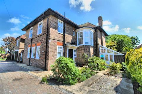 4 bedroom detached house for sale - Hartfield Road, Seaford, East Sussex