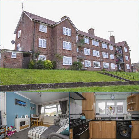 1 bedroom flat for sale - Taunton Place, Brighton