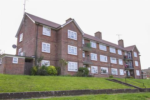 1 bedroom flat for sale - Taunton Place