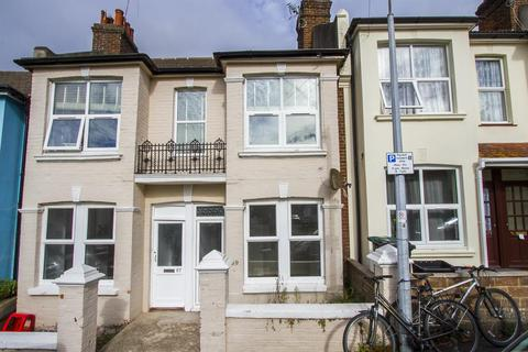 2 bedroom flat for sale - Shanklin Road