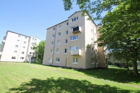 1 bedroom house to rent - Winning Quadrant, Wishaw