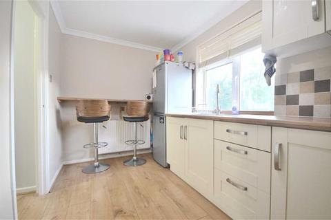 1 bedroom apartment for sale - Elm Street, Cheltenham, Gloucestershire