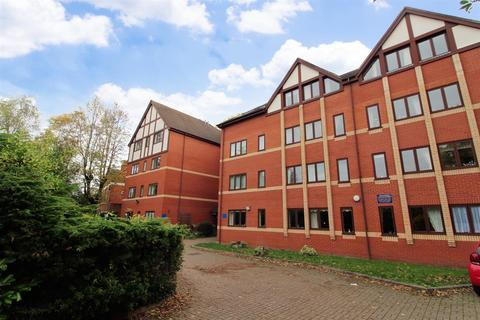 2 bedroom flat for sale - Chandlers Court, Davenport Road, Coventry