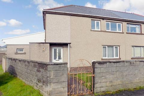 3 bedroom house to rent - Parc Wern, Skewen, Neath, SA10 6AZ