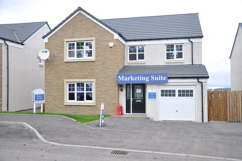 5 bedroom detached house for sale - Old Cadrig Way, Newton Mearns, Glasgow, G77