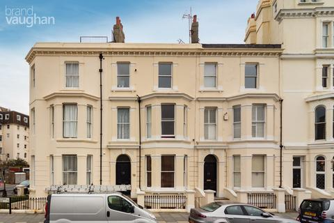 3 bedroom apartment for sale - St. Catherines Terrace, Hove, BN3