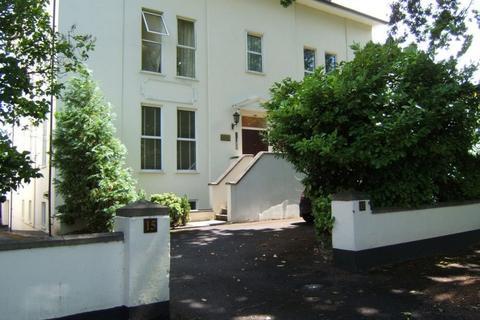 2 bedroom apartment to rent - Pitville, Cheltenham