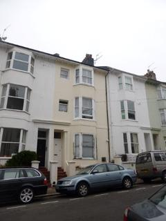 1 bedroom flat to rent - Buckingham Street, Brighton, BN1 3LT