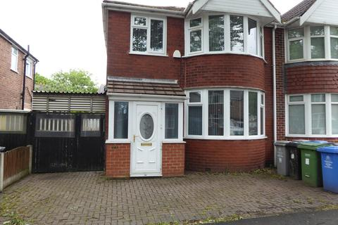 3 bedroom semi-detached house to rent - 111 Greatstone Road