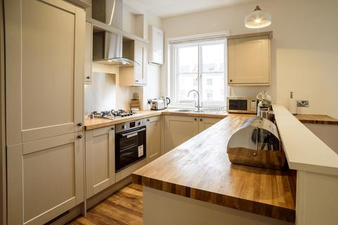 2 bedroom apartment for sale - Derby Terrace , The Park
