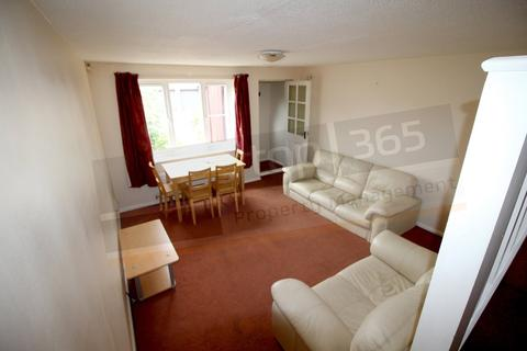 2 bedroom detached house to rent - *£92pppw* Grinsbrook, Lenton, NOTTINGHAM NG7