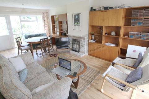 4 bedroom detached house to rent - *£95pppw* Ingham Grove, Lenton, Nottingham