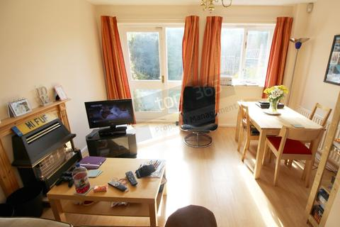 2 bedroom detached house to rent - *£80pppw* Heron Drive, Lenton, NOTTINGHAM NG7