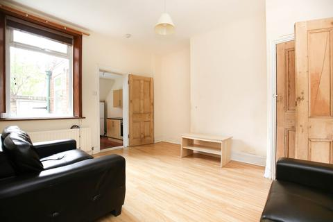 2 bedroom flat to rent - Doncaster Road, Sandyford, Newcastle Upon Tyne