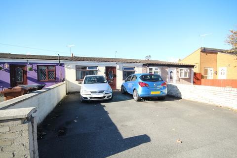 3 bedroom terraced bungalow for sale - North Street, Sandycroft