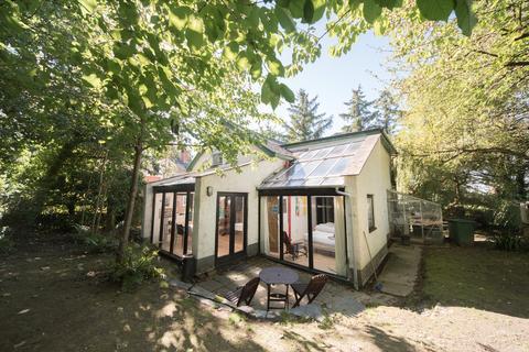 4 bedroom detached house for sale - Lluest, Llanbadarn Fawr