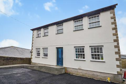 2 bedroom apartment for sale - New Street, Penryn