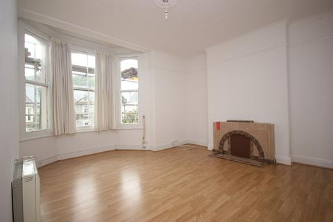 1 bedroom apartment to rent - Milehouse Road, Stoke, Plymouth