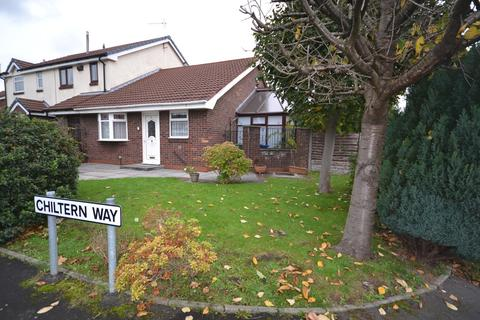 2 bedroom semi-detached bungalow for sale - Chiltern Way, Astley