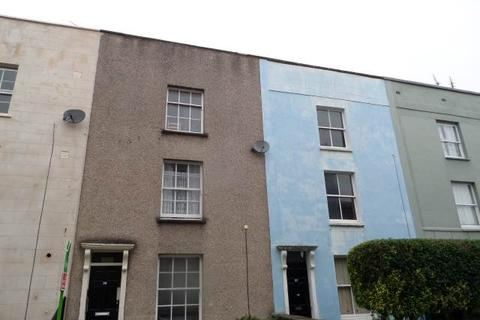 2 bedroom flat to rent - Bath Buildings, Montpelier, Bristol