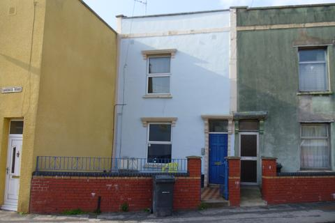 1 bedroom flat to rent - Sandbed Road , St Werburghs , Bristol