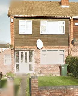 3 bedroom terraced house to rent - Momus Boulevard, Stoke, Coventry, CV2