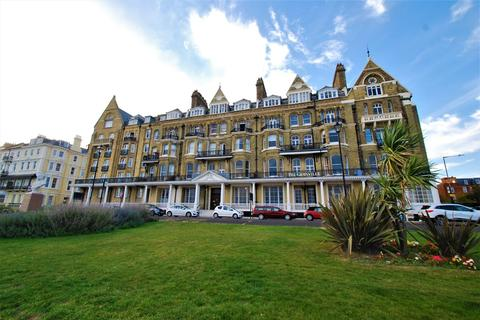 1 bedroom apartment for sale - Victoria Parade, Ramsgate