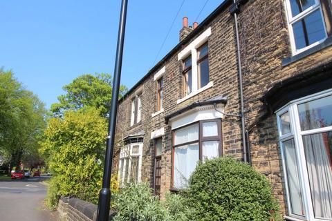 1 bedroom house share to rent - Sunnybank Avenue (ROOM 1), Horsforth, Leeds