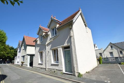 2 bedroom cottage to rent - Rectory Lane, Llandudno