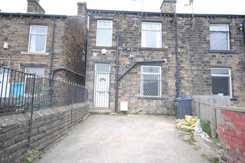 2 bedroom end of terrace house to rent - Carr House Gate, Wyke